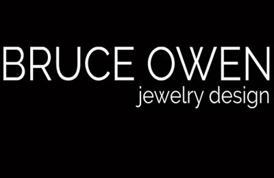 Bruce Owen Jewelry Design - Des Moines, IA