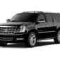 Indy Limousine LLC - Carmel, IN