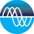 New Wave Electric LLC