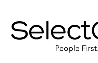 SelectOne - Buffalo, NY