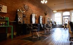 Transformations Lash Studio & Academy