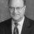 Edward Jones - Financial Advisor: John L Keller