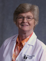 Hillcroft Medical Clinic Assoc