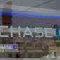 Chase Bank - Youngstown, OH