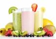 Fruta Juice - Bridgeport, CT