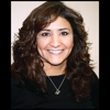 Camille Logothetis - State Farm Insurance Agent