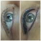 Jennifer Bassi Permanent Cosmetics - Salt Lake City, UT. #tattooedeyeliner #jenniferbassi