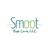 Smoot Eye Care, LLC