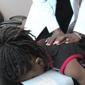 Full Body Rejuvenation - Lithonia, GA