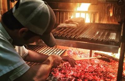 The Annex Kitchen - Fresno, CA