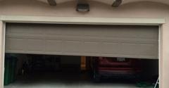 Long Beach Garage Door Repair Guys - Long Beach, CA