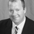 Edward Jones - Financial Advisor: John Dossman