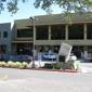 Flores, J Stevan, DDS - West Lake Hills, TX