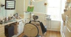 Dutchman Dental - Tiverton, RI