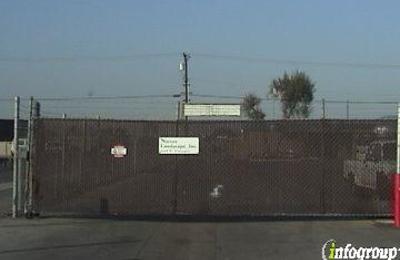 Nbi Landscape Development - Santa Ana, CA