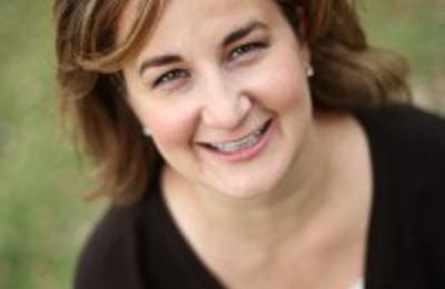 Galleria Cosmetic Dentist, Elizabeth Farahbod - Houston, TX