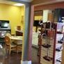 Home Res-Q Inc. - Hudson, FL