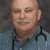 Dr. John Joseph Wassel, MD