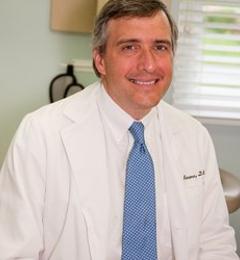 Frank J. Romano, DMD   Romano Dental - Bridgeport, CT