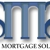 Senior Mortgage Solutions