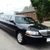 Columbus Limousine and Charter Bus Service