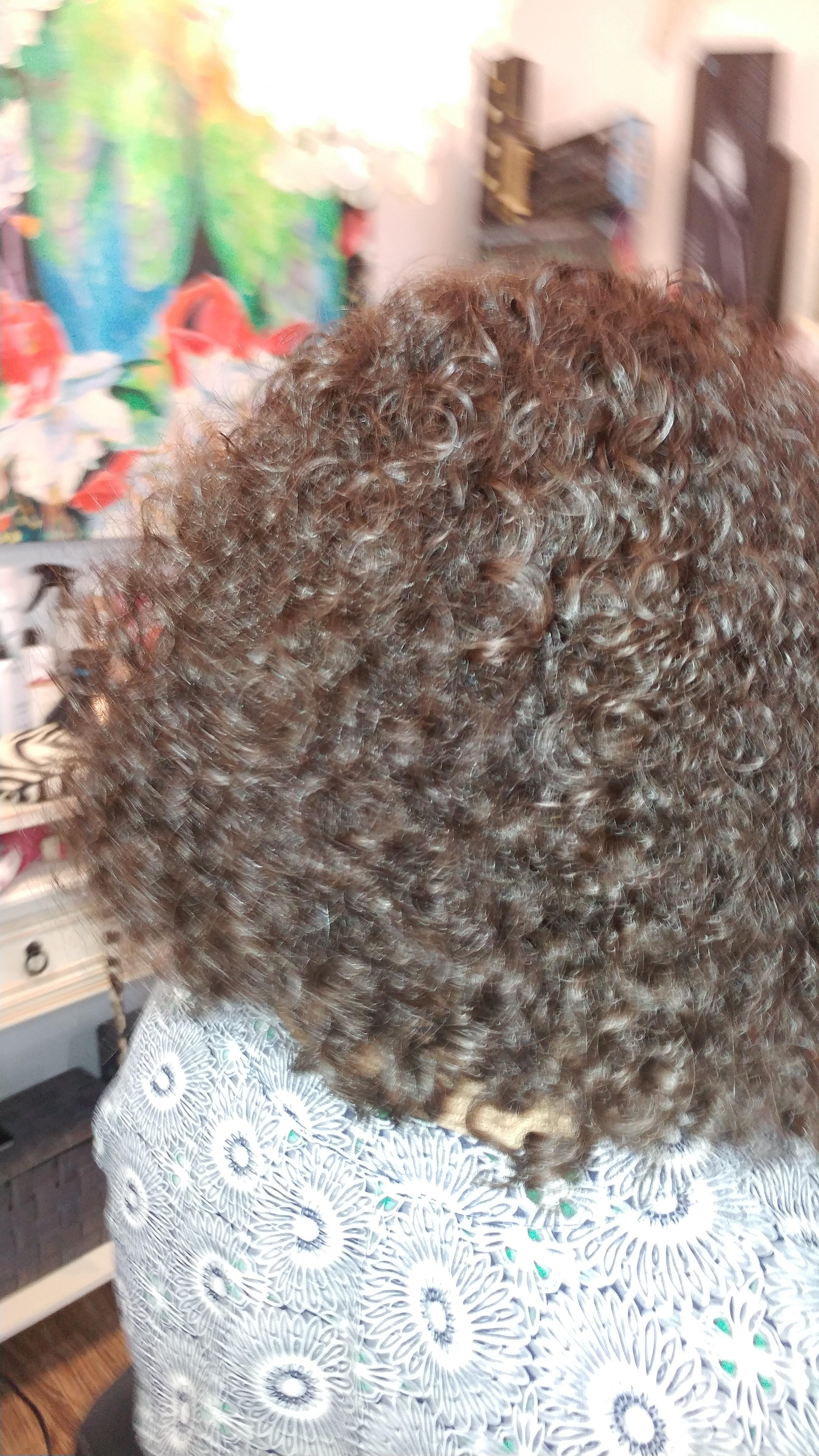 Organic Hair Salon 126 17380 Alternate A1a N Jupiter Fl 33477 Yp