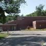 Calvert Community Center