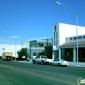 Rivera's Body Shop - San Diego, CA