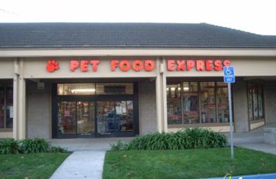 Pet food express 838 southampton rd benicia ca 94510 yp pet food express benicia ca malvernweather Choice Image