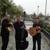 Mariachi & Trio Fabuloso