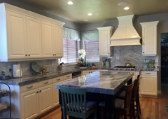 Kitchen & Bath Creations 3544 W 6200 S Ste 103, Taylorsville, UT ...