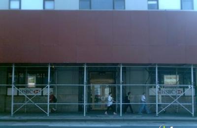 New Directions Publishing Corp - New York, NY