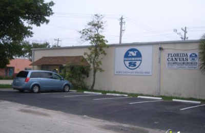 North Sails - Fort Lauderdale, FL