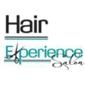 Hair Experience - Crofton, MD
