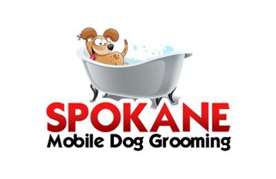 Spokane Mobile Dog Grooming - Spokane, WA