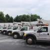 Dun-Rite Mobile Truck & Trailer Service