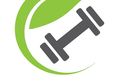 LiveFitBeWell - Starkville, MS