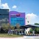 Children's Health Pulmonology - Dallas