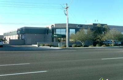 Avonti Kitchen & Bath Inc. - Phoenix, AZ