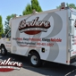 Brothers Plumbing, Heating and Electric - Denver, CO
