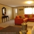 WelcomeHome staging & decorating, LLC