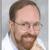 DR Richard Wyatt MD