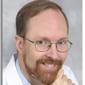 DR Richard Wyatt MD - Amherst, MA