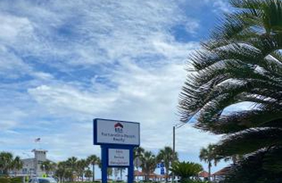 ERA Fernandina Beach Realty - Fernandina Beach, FL