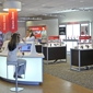 Verizon Wireless - Catonsville, MD