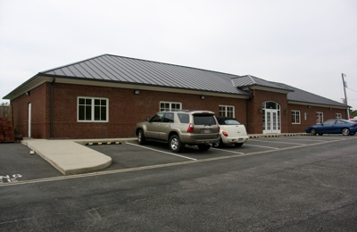 Aegis Roofing LLC - Fredericksburg, VA