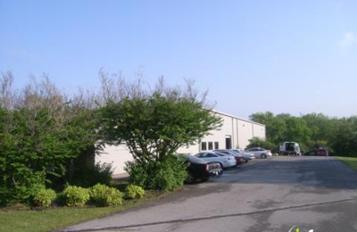 Microfilm Services - Nashville, TN