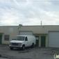 Premier Funeral Services & Cremations Inc - Oakland Park, FL