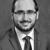 Edward Jones - Financial Advisor: Simon Dahan