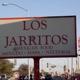 Los Jarritos